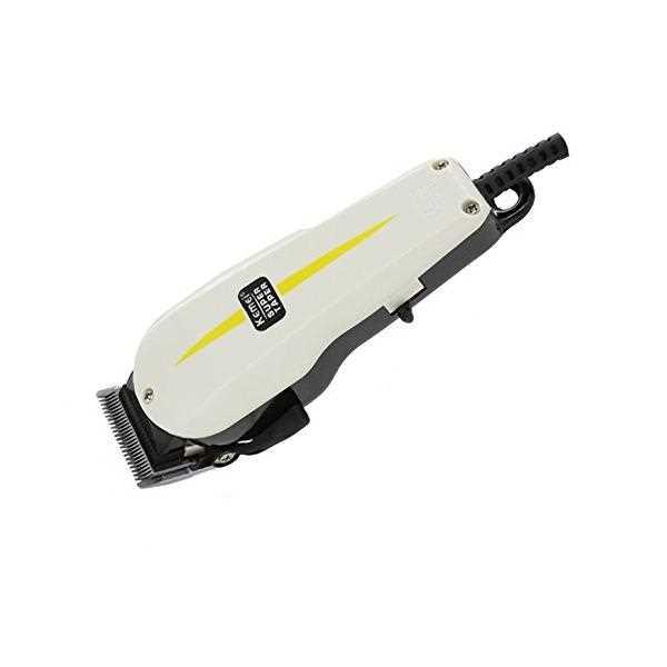 Kemei KM-8834 Grooming Kit