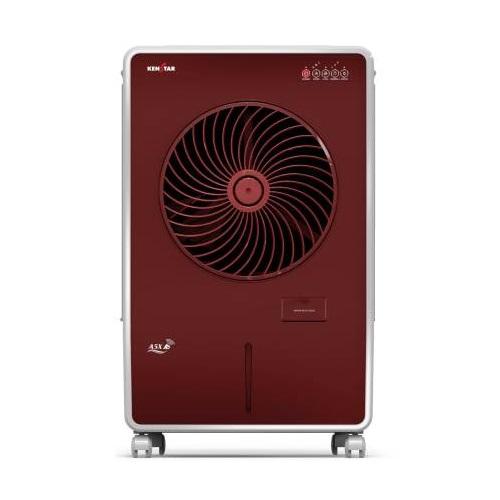 Kenstar A5X 50 Litre Desert Air Cooler
