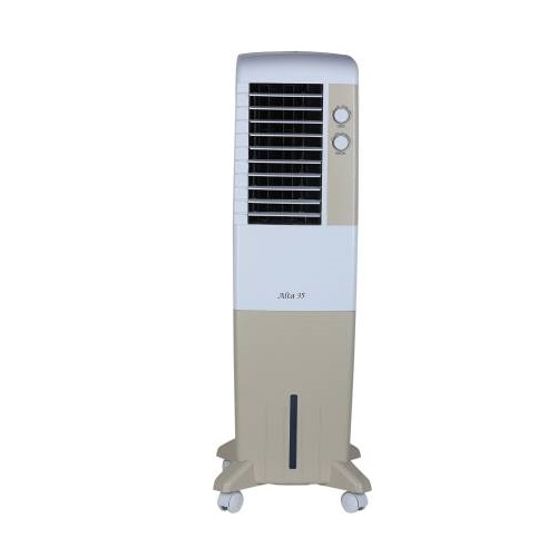 Kenstar Alta 35 Litre Tower Air Cooler