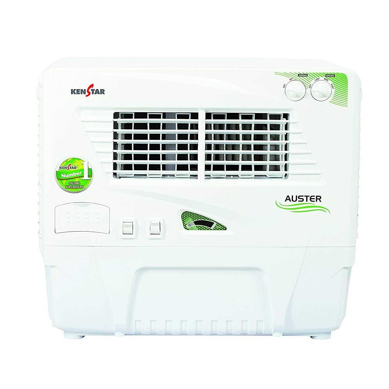Kenstar Auster XW 50 Litre Air Cooler