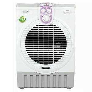 Kenstar TurboCool Dx 40 Litre Air Cooler