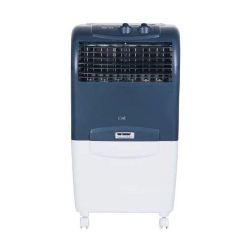 Kenstar Colt 35 Litre Personal Air Cooler