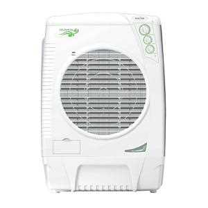 Kenstar Cyclone 12 50 Liter Air Cooler