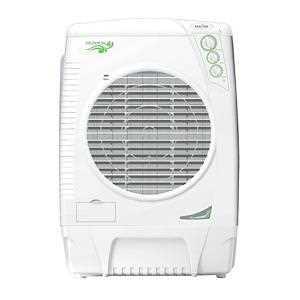 Kenstar Cyclone 12 50 Liter Air Cooler