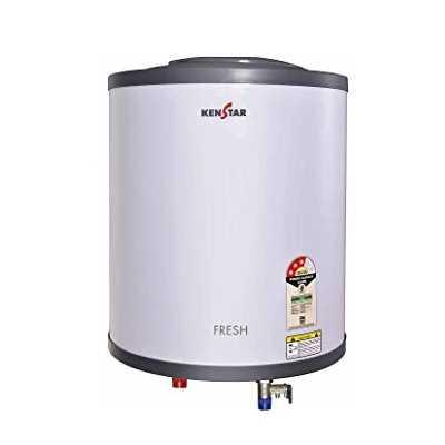 Kenstar Fresh 6 Litre Storage Water Geyser