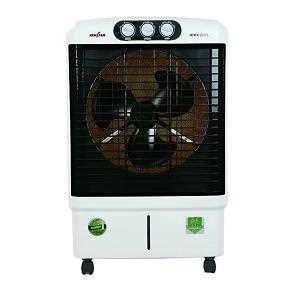 Kenstar Icecool 60 Litres Desert Air Cooler