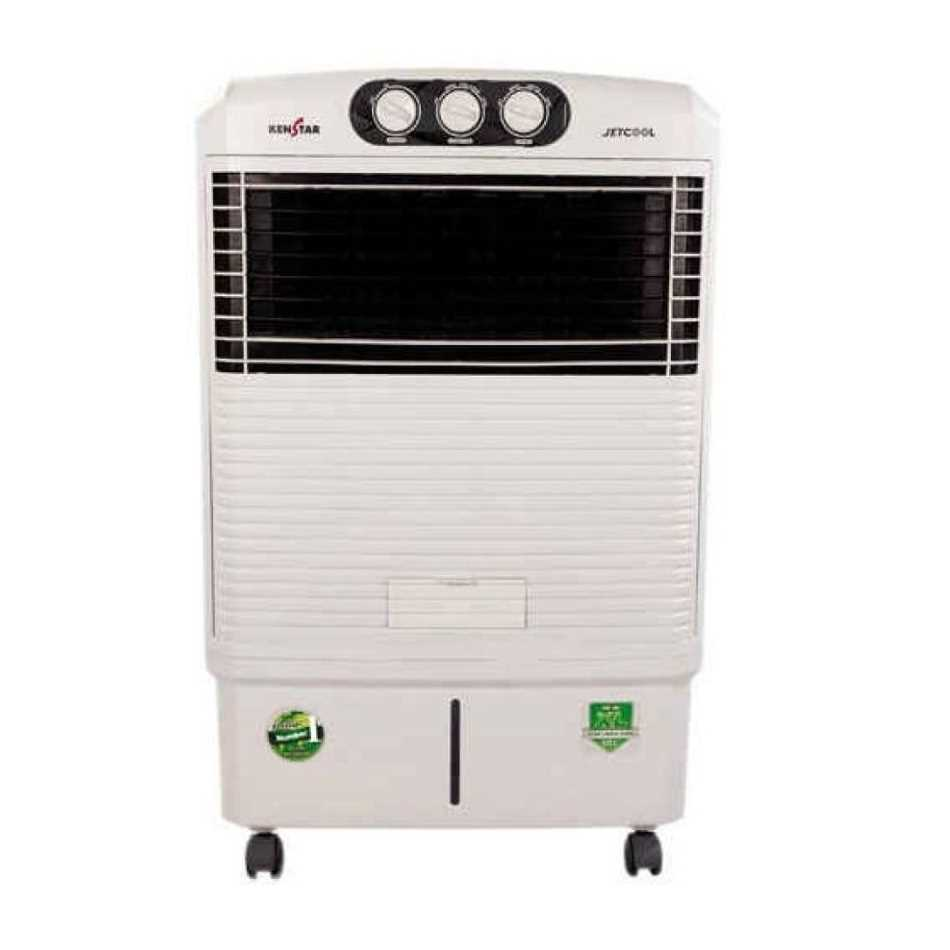 Kenstar Jetcool 60 Litres Desert Air Cooler