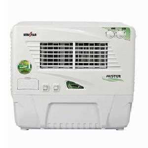 Kenstar KCGASF2W FCA 50 Litres Air Cooler