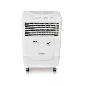 Kenstar Little Dx 12 Litre Air Cooler
