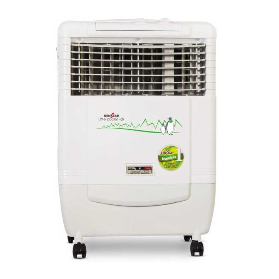 Kenstar Little Dx 22 Litre Personal Air Cooler