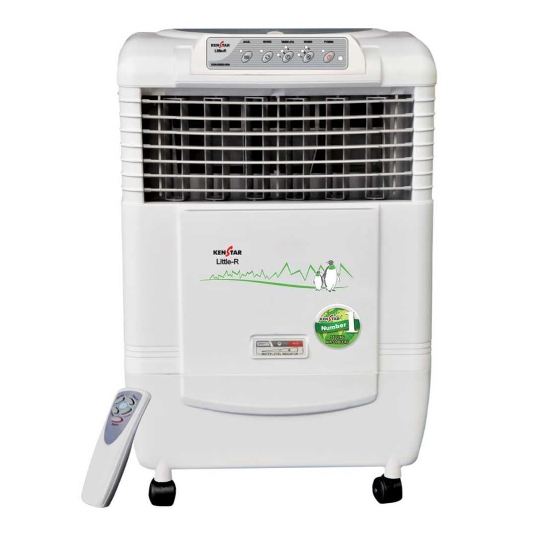 Kenstar Little R 12 Litre Desert Air Cooler