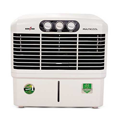 Kenstar Multicool 60 Litre Window Air Cooler