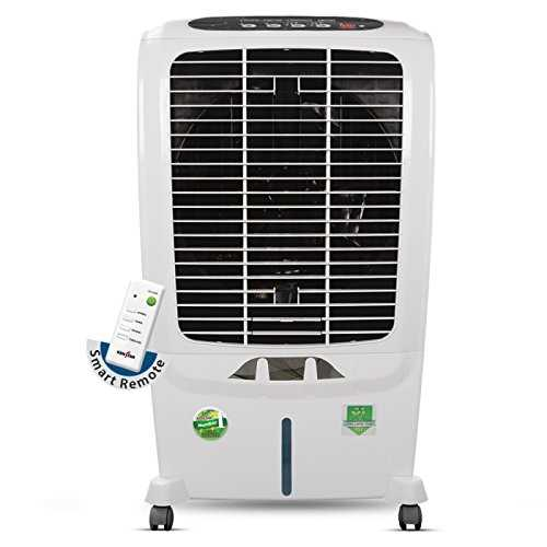 Kenstar Snowcool Re 55 Litre Desert Air Cooler