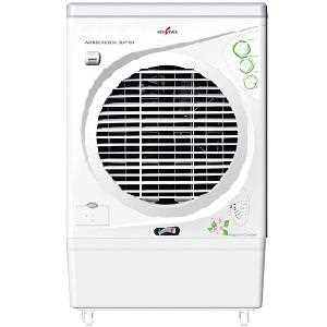 Kenstar Wondercool 60 litres Air Cooler