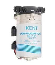 Kent Diaphragm Pump 100 15 L RO Water Purifier