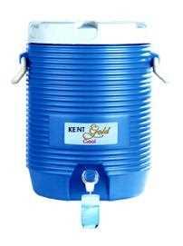 Kent Gold Cool 20 Litre Water Purifier