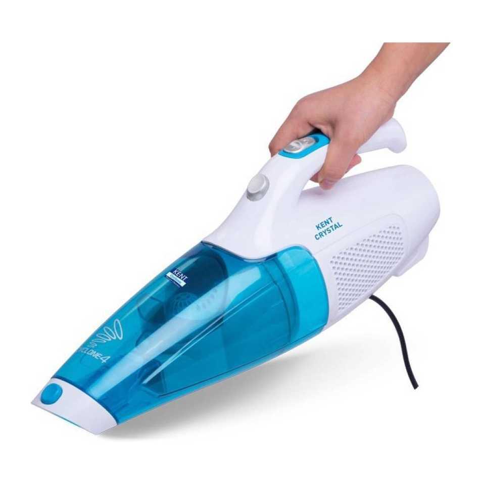 Philips Fc6141 01 Car Vacuum Cleaner Price 11 Jul 2019