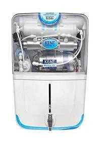 Kent Prime TC RO Water Purifier