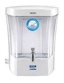 Kent Wonder 7 Litre Water Purifier