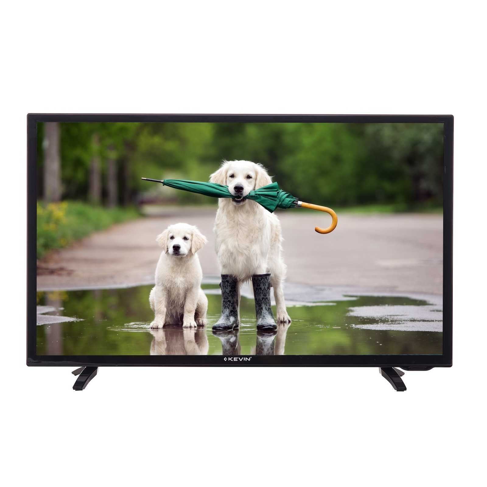 Kevin KN10 32 Inch HD Ready LED Television