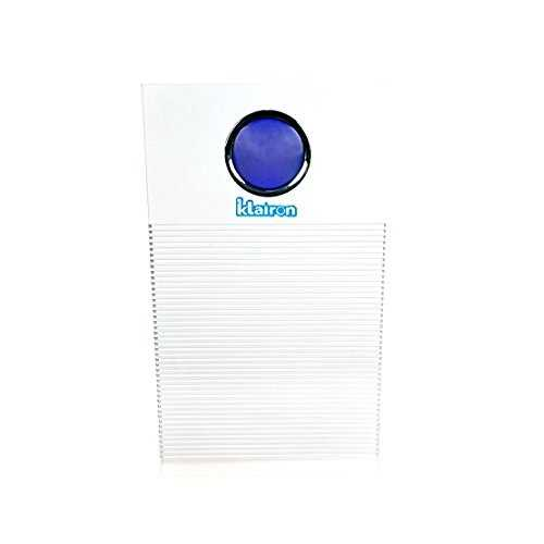 Klairon A1 Room Air Purifier