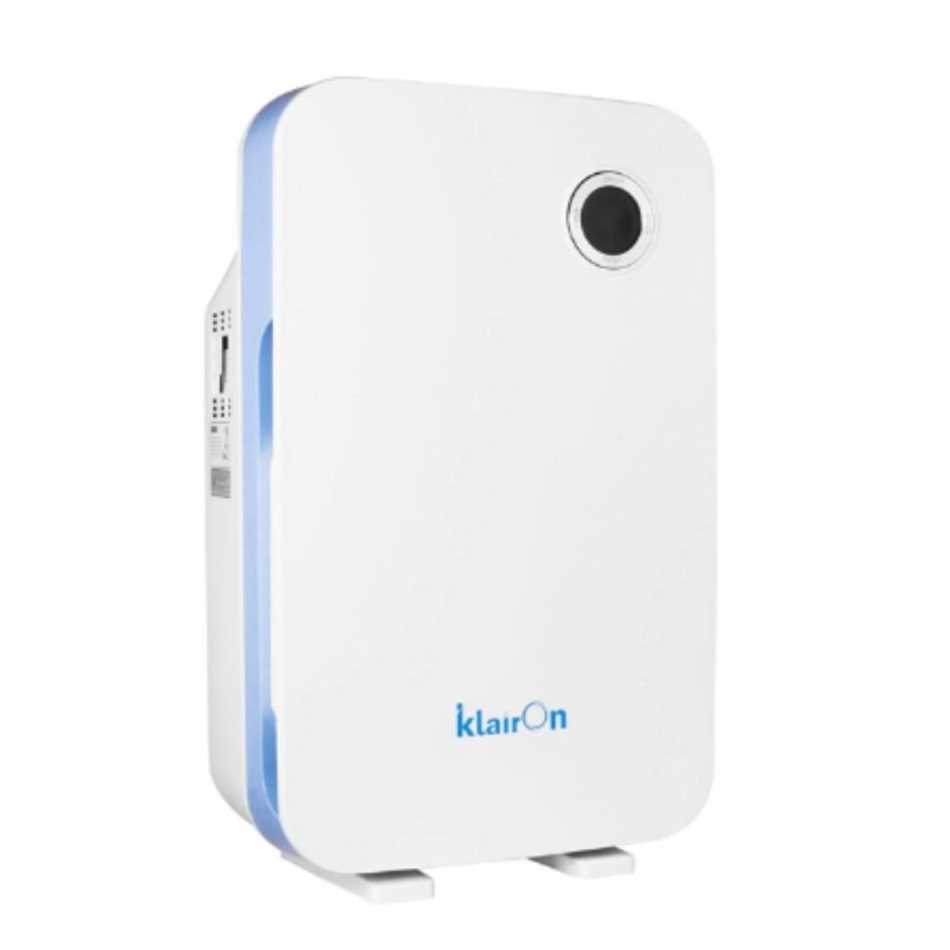 Klairon B50 Room Air Purifier
