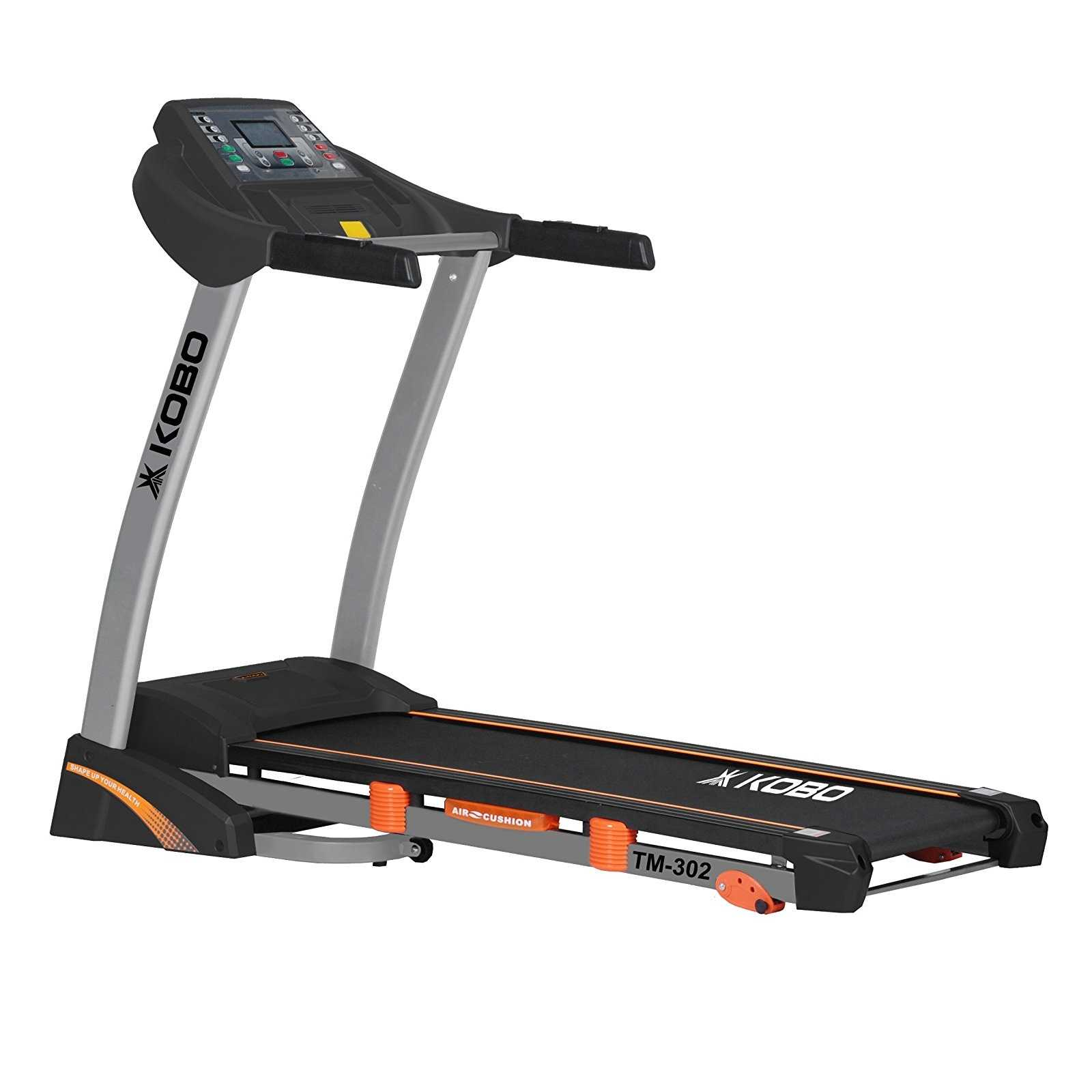 Kobo TM-302 Treadmill
