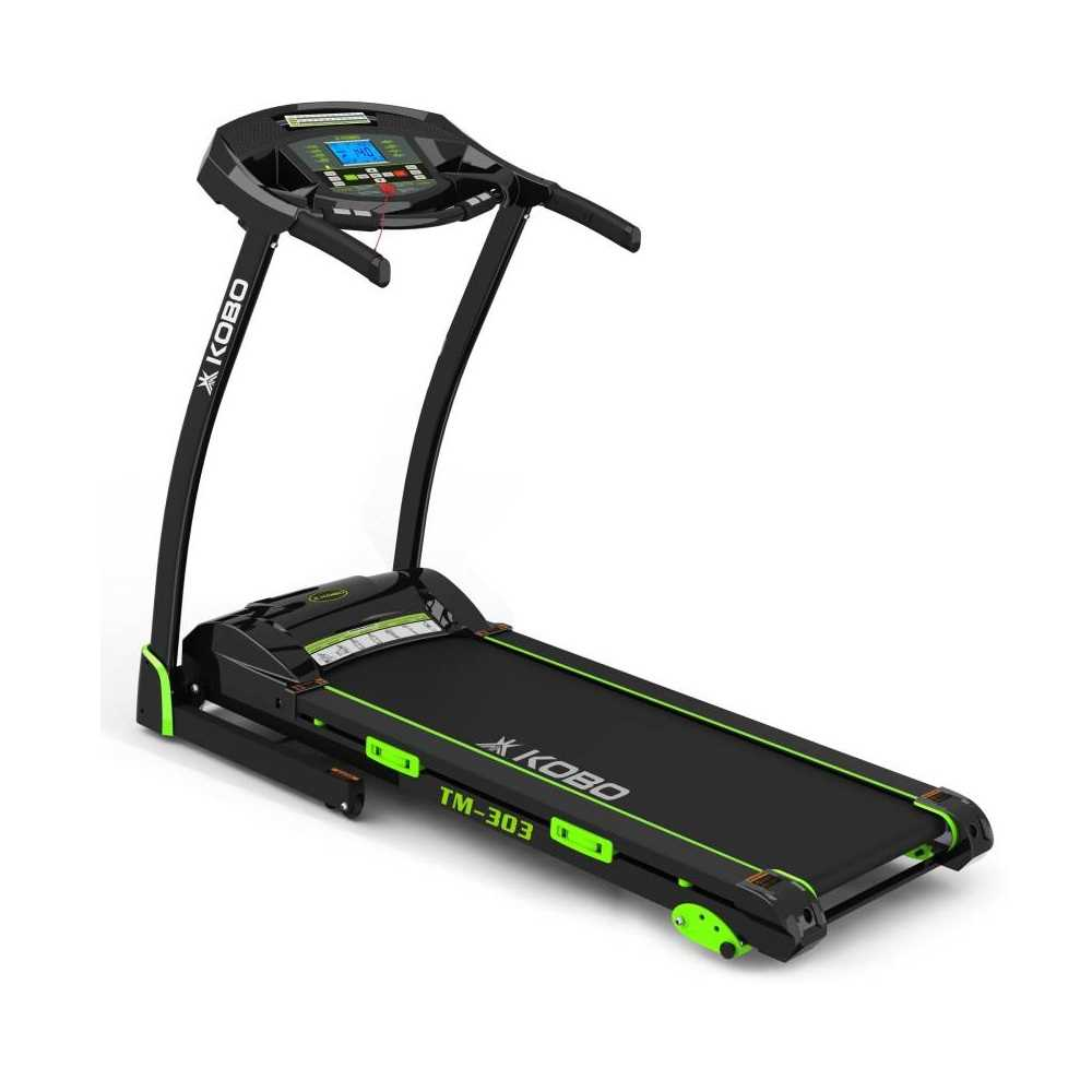 Kobo TM-303 Treadmill