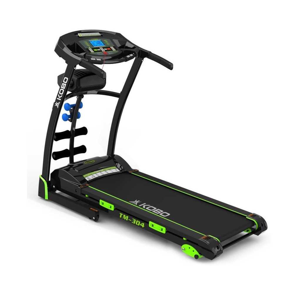 Kobo TM-304 Treadmill