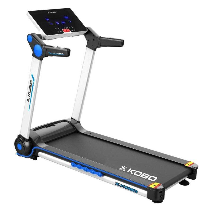 Kobo TM-307 Treadmill