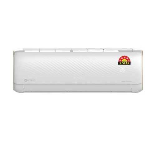 Koryo by Big Bazaar DWKSIFG2018A5S 1.5 Ton 5 Star Inverter Split AC