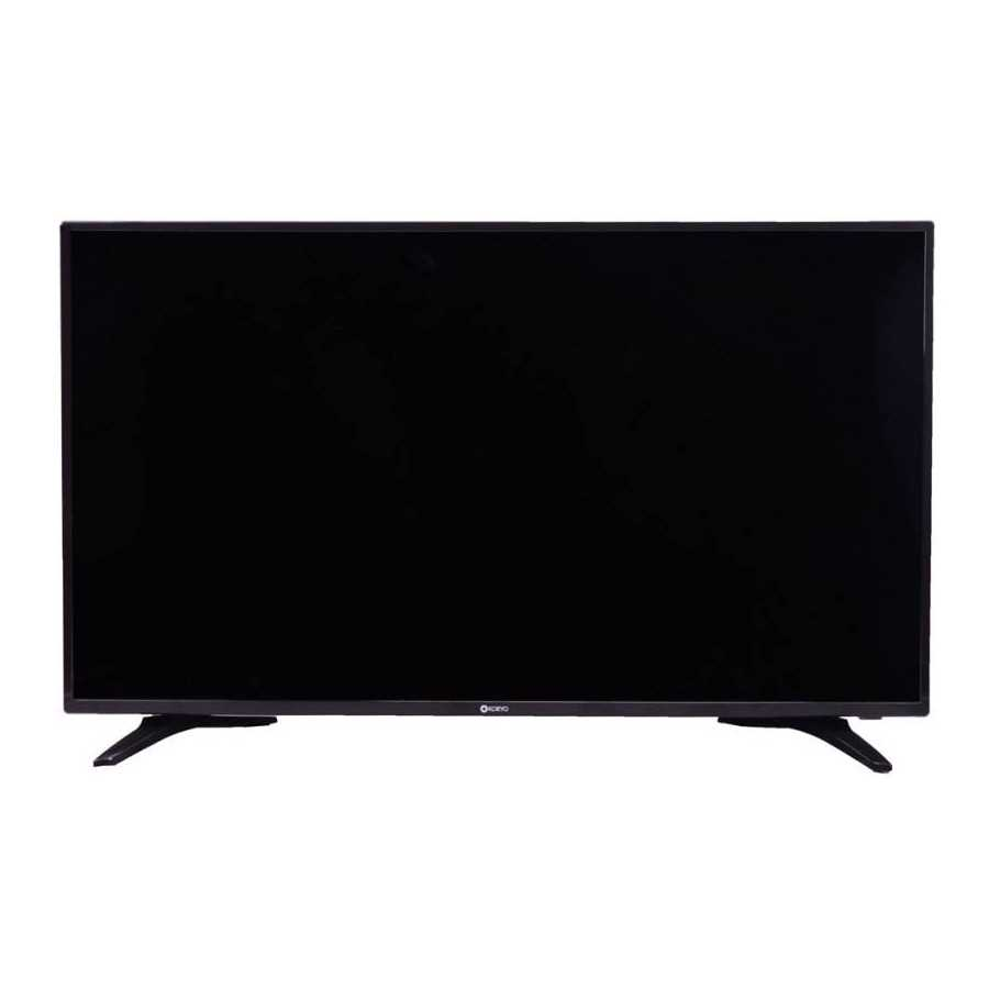 Koryo KLE40FNFLF71T 40 Inch Full HD LED Television