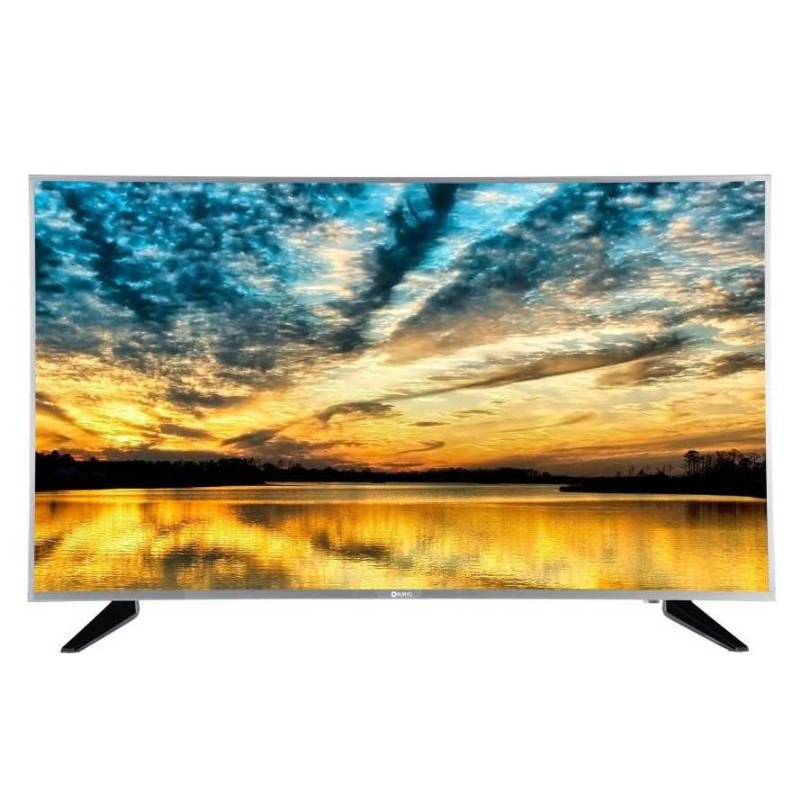 Koryo KLE43EXFN96 43 Inch Full HD LED Television
