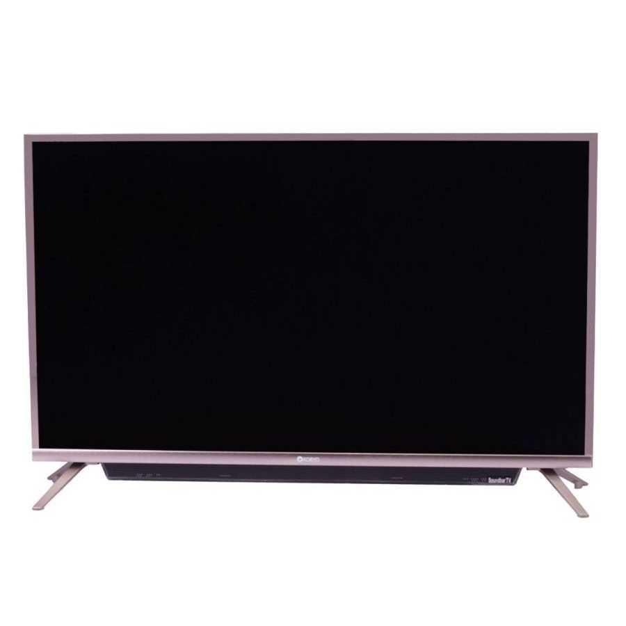 Koryo KLE43FKFLF75WT 43 Inch Full HD LED Television