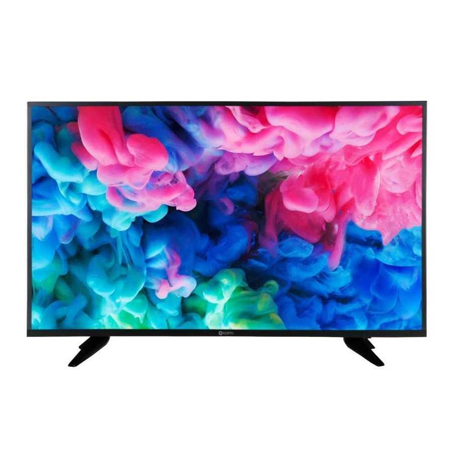 Koryo KLE50UDFR63U 50 Inch 4K Ultra HD LED Television