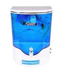 Krona Riva RO Water Purifier