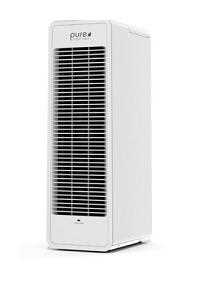 Lasko A534IN Portable Tower Air Purifier