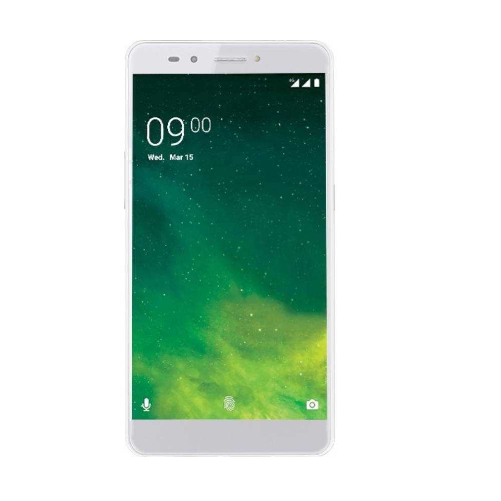 Lava Z10 16 GB With 3 GB RAM