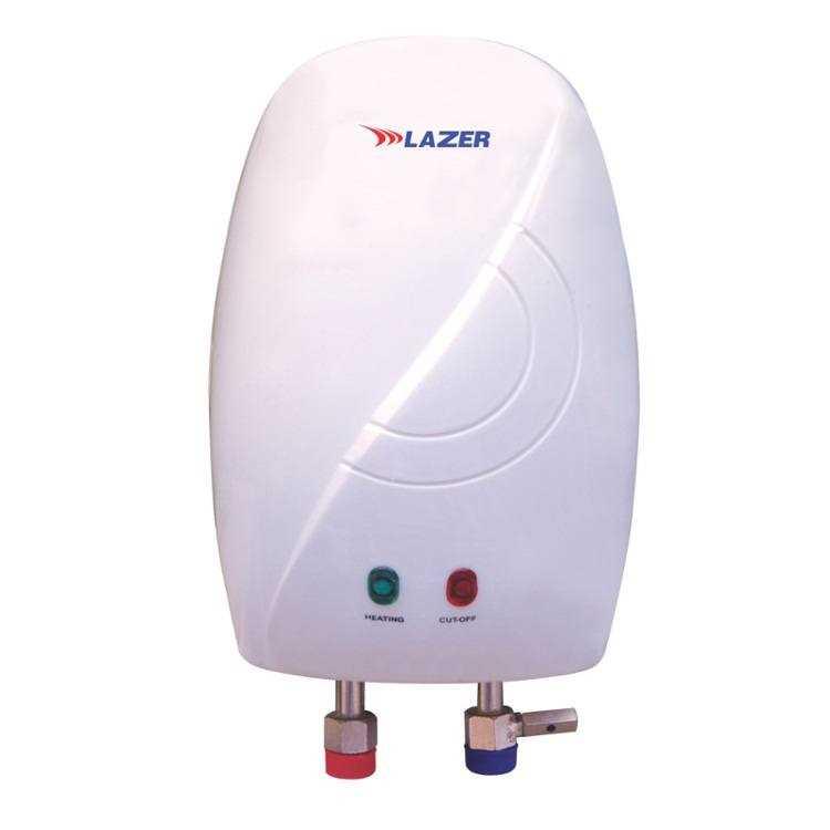 Lazer Exotica Range 15 Litre Water Heater Price {2 Jun ...