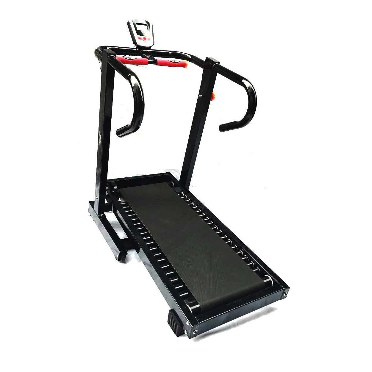 Leeway NB-TR8 Treadmill