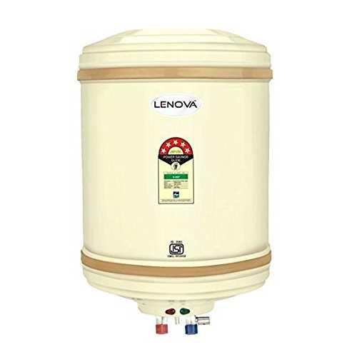 Lenova Premium 10 Litre Storage Water Geyser