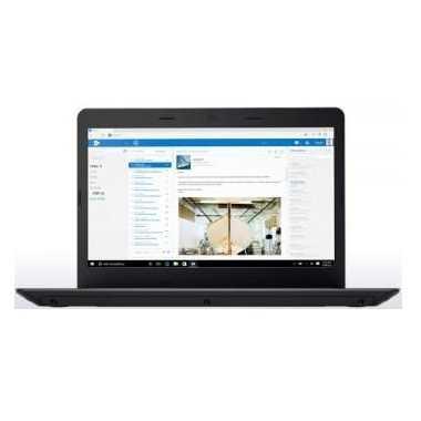 Lenovo E470 (20H1A016IG) Laptop