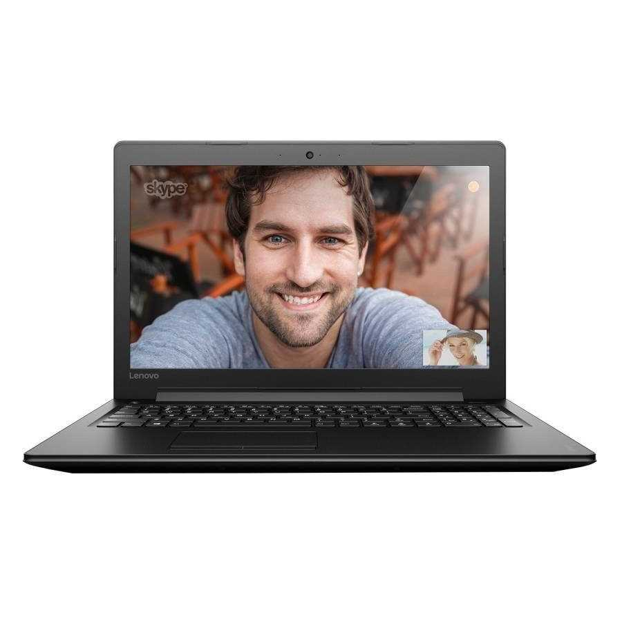 Lenovo Ideapad 110 (80TR0033IH) Notebook
