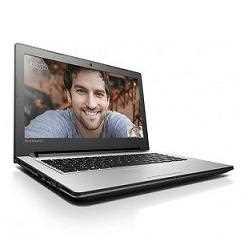 Lenovo Ideapad 300-15ISK (80Q700UWIH) Notebook