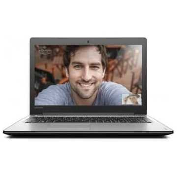 Lenovo IdeaPad 310 (80SM01EUIH) Laptop