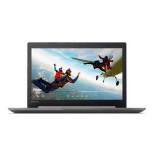 Lenovo Ideapad 320 (80XH01HKIN) Laptop