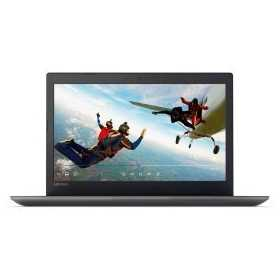 Lenovo Ideapad 320 (80XH01HTIN) Laptop