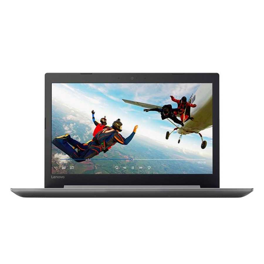 Lenovo Ideapad 320E-15ISK (80XH01X8IN) Laptop