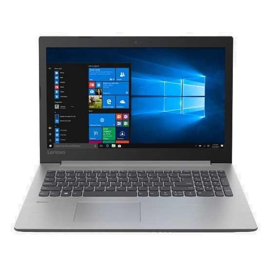 Lenovo Ideapad 330-15IKB 81DE012PIN Laptop