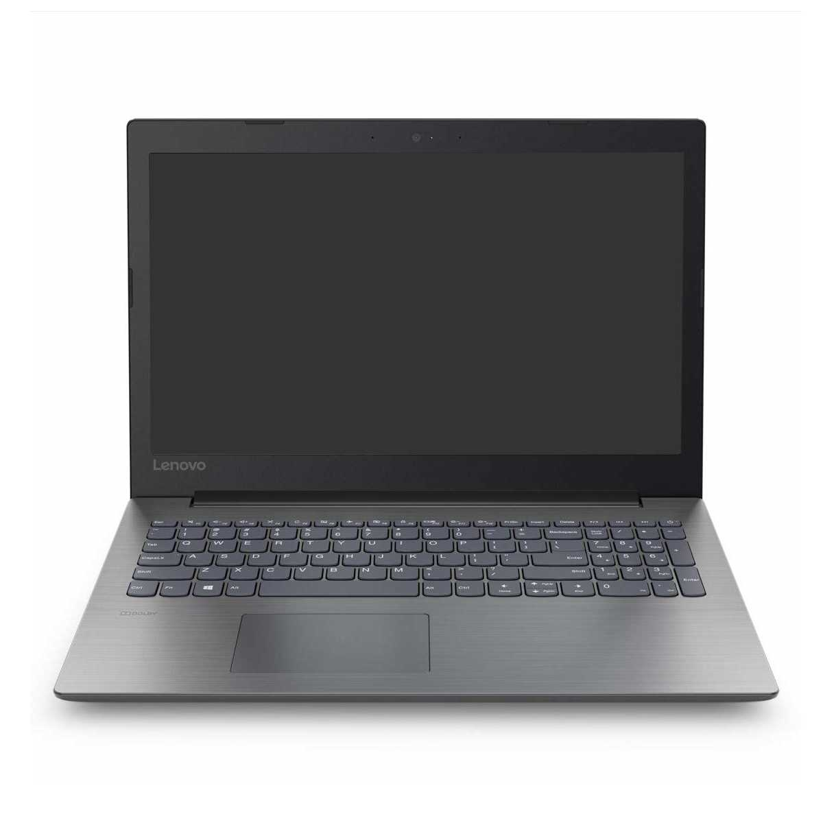Lenovo Ideapad 330 (81DE01Q6IN) Laptop